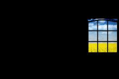 Österlens Karlsgård